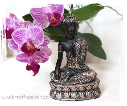 buddha-relax-wellness