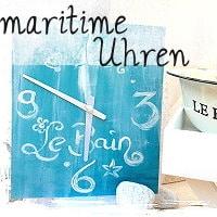 maritime-uhren