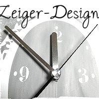 uhrenzeiger