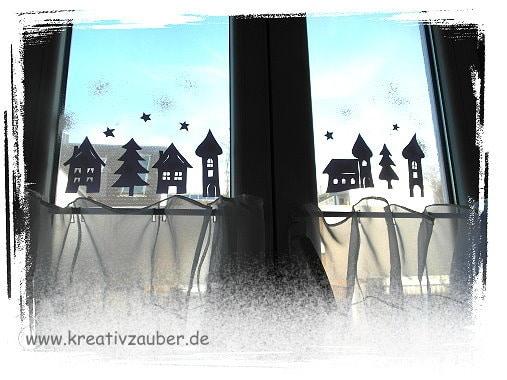 winterstadt-fenster-basteln