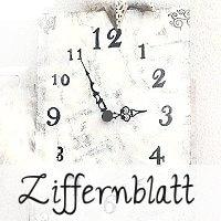 ziffernblatt