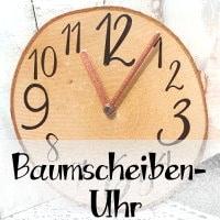 baumscheibe-uhr-archiv
