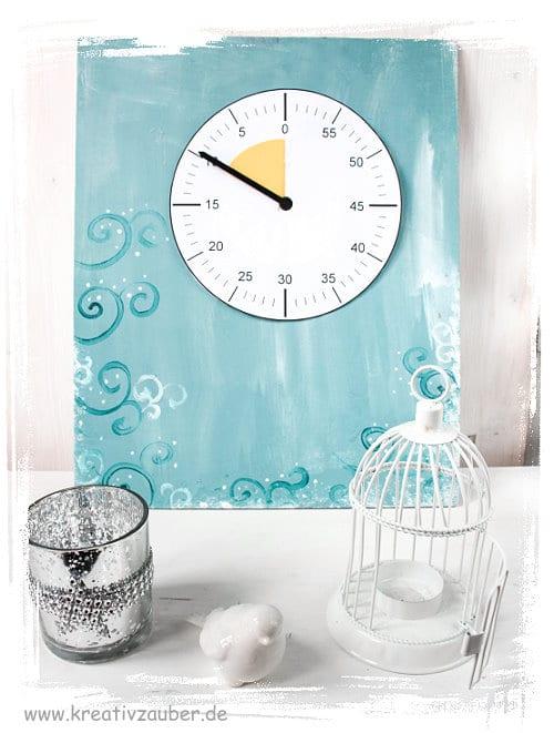 time-timer-basteln