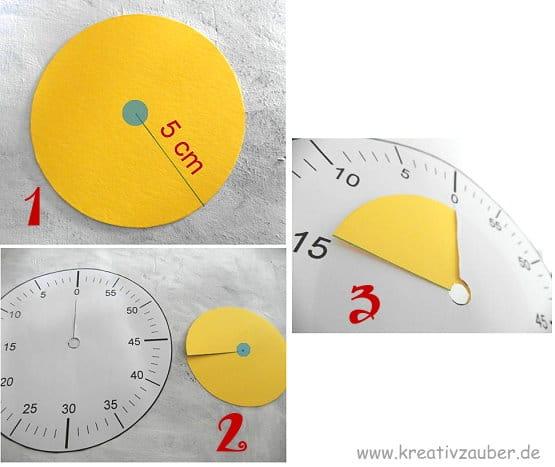 time-timer-schritt-fuer-schritt