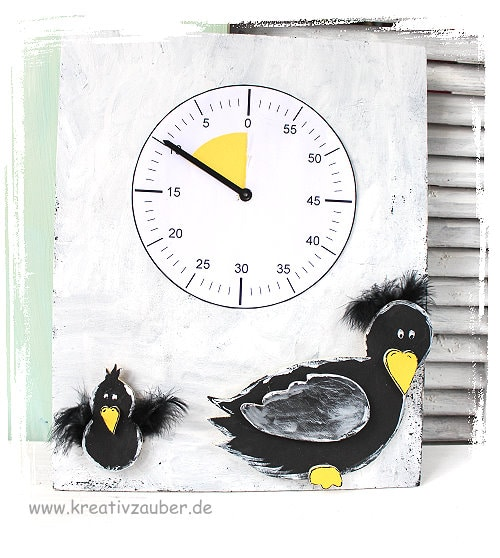 time-timer-schule