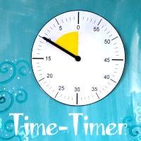 time-timer-vorschau