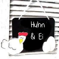 huhn-archiv