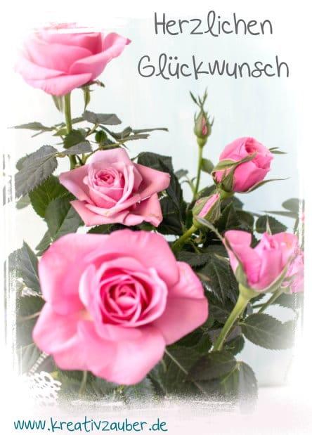 rose-geburtstag