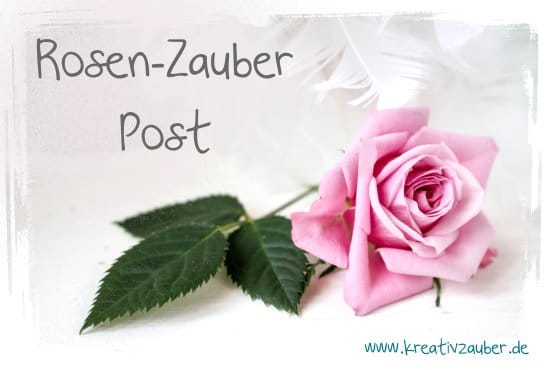 rosenzauber-post