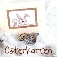 ostern-archiv