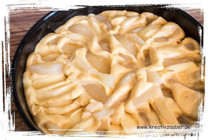 apfelkuchen-backen