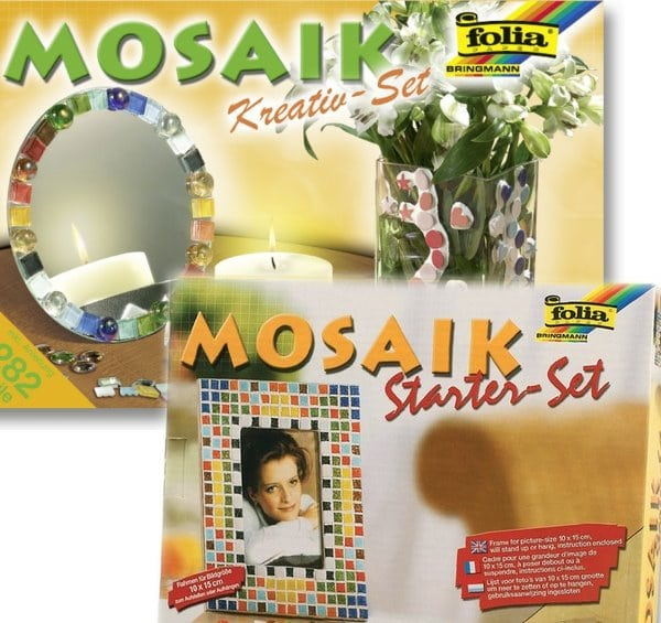 folia-mosaik