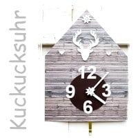 kuckucksuhr-archiv