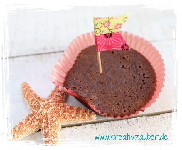 muffin-flüssiger-kern