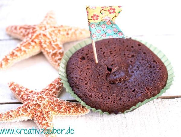 muffin-kern