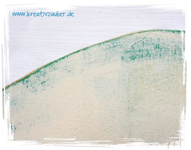 schabby-chalk-effek