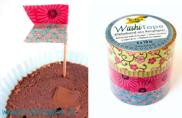 washi-maskin-tape-muffins