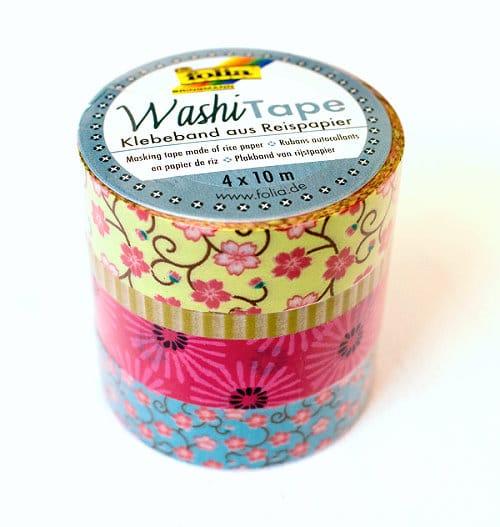 washi-maskin-tape