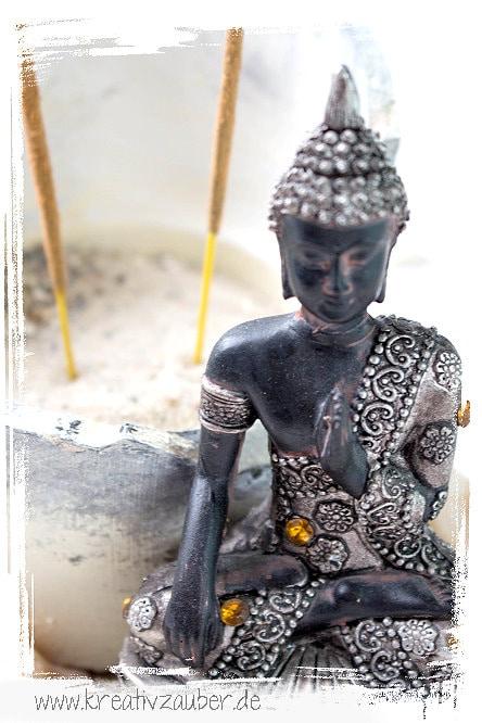 zen-design