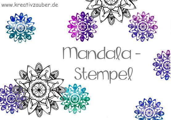 mandala-stempel.