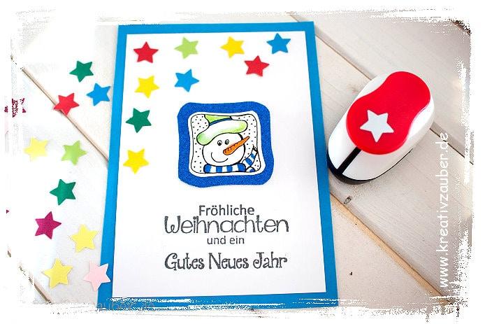 weihnachtskarte-motivlocher
