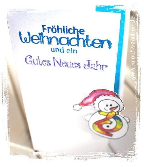 weihnachtskarte-motivstempel
