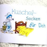 socken-vorschau