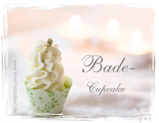 bade-cupcake