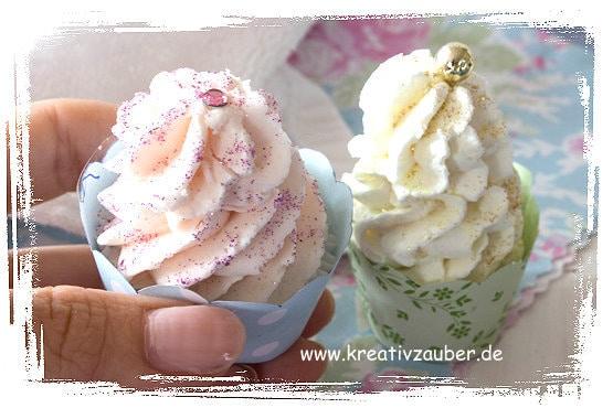 cupcake-badewanne