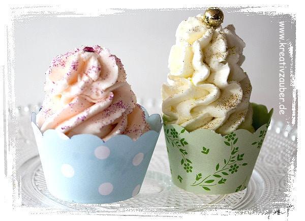 cupcakes-zum-baden
