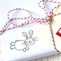 geschenk-ostern-vorschau