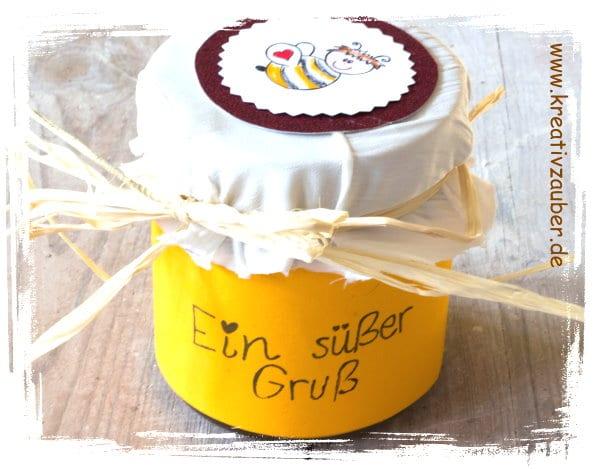 geschenkverpackung-honig