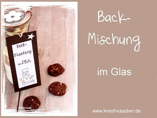backmischung-glas