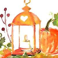 Herbstneuheiten