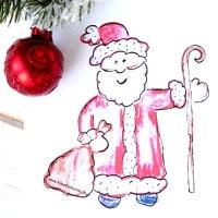 kostenlos-weihnachtskarte-vorschau