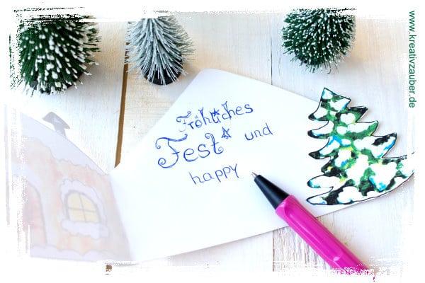 weihnachtskarte-wichtelhaus