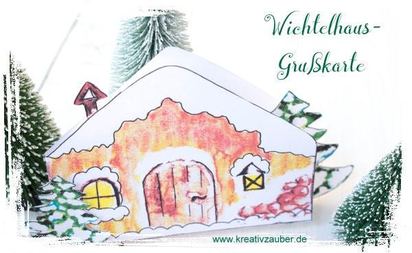 wichtelhaus-grusskarte
