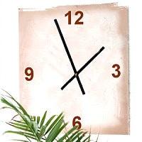 Neuheiten im Shop Uhrwerke & Zubehör