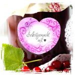 Marmeladenetiketten kostenlos ausdrucken