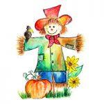 Neuheiten im Shop – Herbst