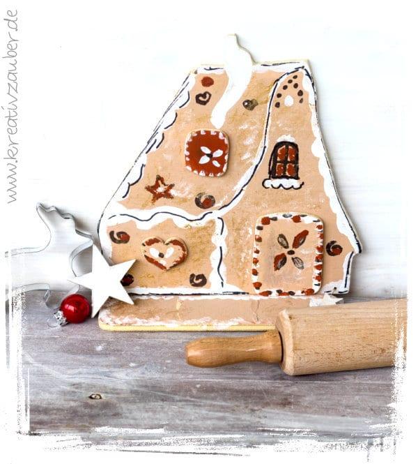 weihnachtsdeko basteln bastelvorlagen kreativzauber. Black Bedroom Furniture Sets. Home Design Ideas
