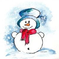 Neuheiten Winter / Weihnachten