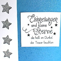 motivstempel archive kreativzauber bastelblog mit vielen vorlagen anleitungen und ideen. Black Bedroom Furniture Sets. Home Design Ideas