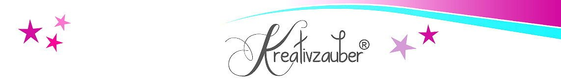 Kreativ-Zauber