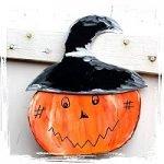 halloween briefpapier kostenlos ausdrucken kreativzauber bastelblog mit vielen vorlagen. Black Bedroom Furniture Sets. Home Design Ideas